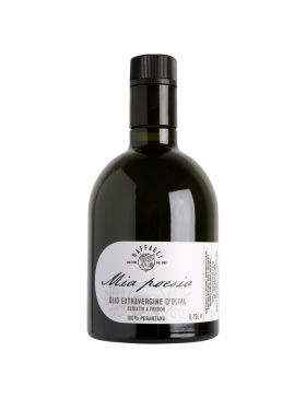 Peranzana EVOO 0,75L Bottle