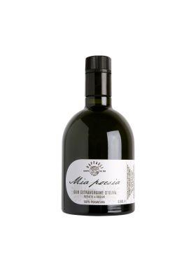 Peranzana EVOO 0,50L Bottle