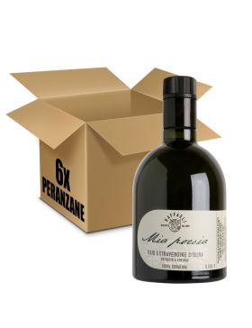 Coratina 0,50L - Bottiglia...